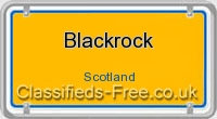 Blackrock board
